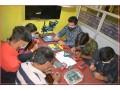mobile-laptop-repair-training-in-kathmandu-nepal-universal-nepal-small-0