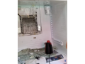 fridge-repair-in-ktm-nepal-mini-fridge-refrigerator-fridge-freezer-maintenance-installment-repalcement-small-4