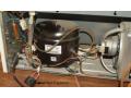 fridge-repair-in-ktm-nepal-mini-fridge-refrigerator-fridge-freezer-maintenance-installment-repalcement-small-0