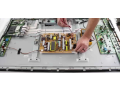 led-tv-repair-home-service-small-1