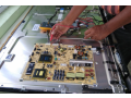 led-tv-repair-home-service-small-3
