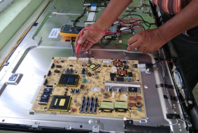 led-tv-repair-home-service-big-3