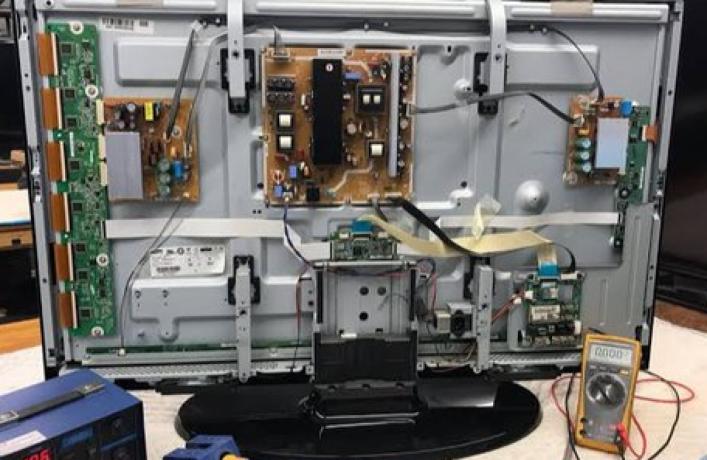 led-tv-repair-home-service-big-0