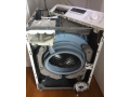 washing-machine-repair-in-ktm-nepal-small-2