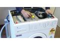 washing-machine-repair-in-ktm-nepal-small-4