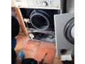 washing-machine-repair-in-ktm-nepal-small-1