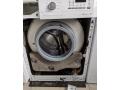 washing-machine-repair-in-ktm-nepal-small-3