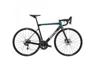 2020 BMC Teammachine SLR01 Four Ultegra Di2 Disc Road Bike (geracycles)