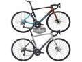 2021-specialized-tarmac-sl7-expert-ultegra-di2-road-bike-small-2