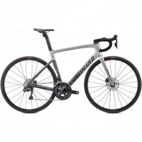 2021-specialized-tarmac-sl7-expert-ultegra-di2-road-bike-big-0