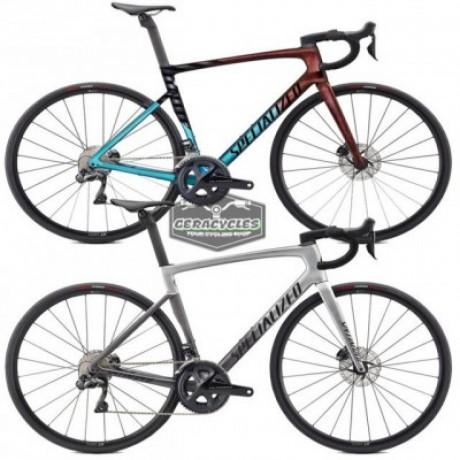 2021-specialized-tarmac-sl7-expert-ultegra-di2-road-bike-big-2