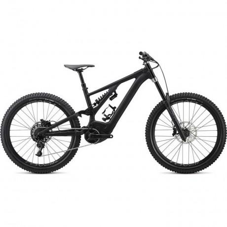 2020-specialized-kenevo-expert-6fattie-electric-mountain-bike-big-0