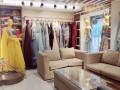 l-boutique-space-decoration-l-l-b-small-1