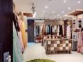 l-boutique-space-decoration-l-l-b-small-3