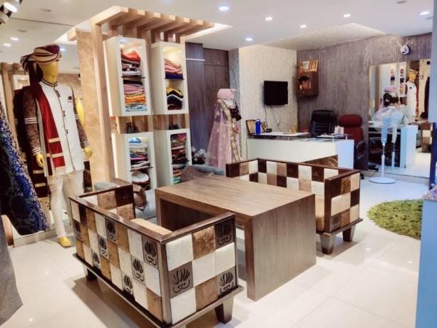 l-boutique-space-decoration-l-l-b-big-0