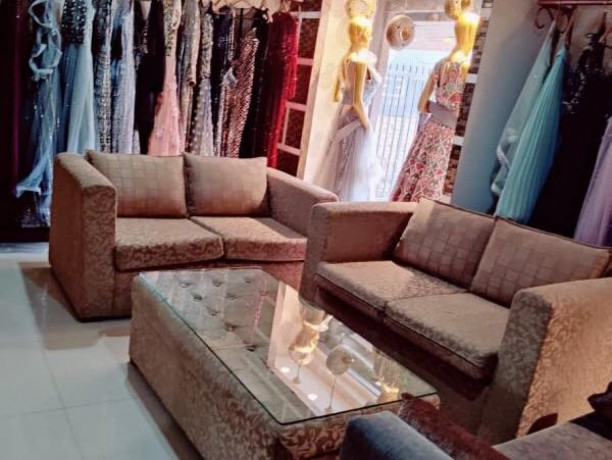 l-boutique-space-decoration-l-l-b-big-2
