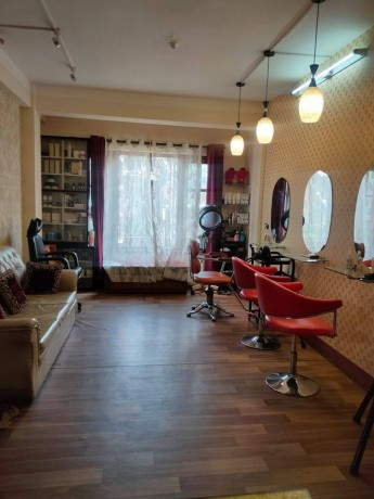 l-l-beauty-parlor-b-big-0