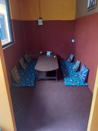 restaurant-for-sale-at-basundhara-big-1