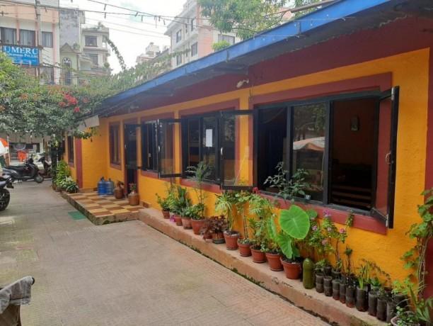 restaurant-for-sale-at-basundhara-big-0