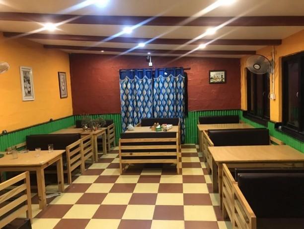 restaurant-for-sale-at-basundhara-big-4