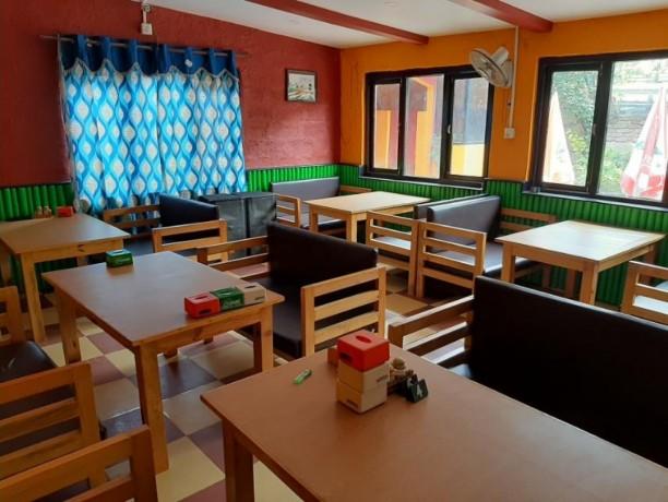 restaurant-for-sale-at-basundhara-big-3