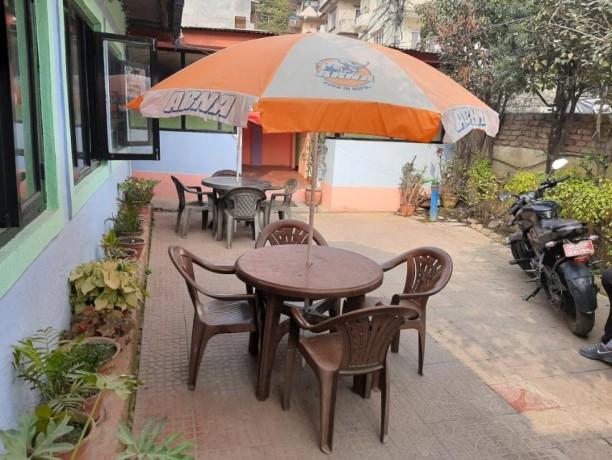 restaurant-for-sale-at-basundhara-big-2