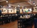 l-l-restaurant-l-l-b-small-1