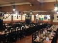 l-l-restaurant-l-l-b-small-0