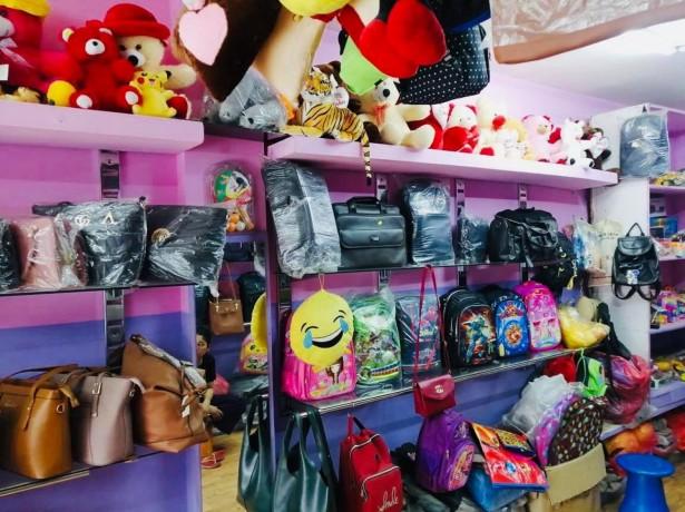 ll-il-l-bag-gifts-shop-l-l-b-big-3