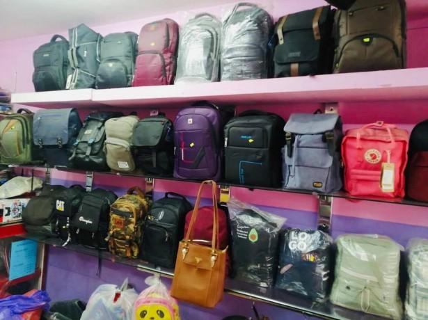 ll-il-l-bag-gifts-shop-l-l-b-big-2