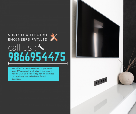 led-tv-repair-home-service-kathmandu-nepal-big-0