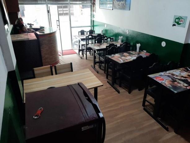 l-restaurant-l-l-b-big-0
