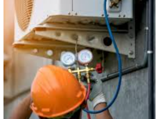 Ac Repair | Reliable Home Service From Kathmandu Technician | Call Us At 9866954475