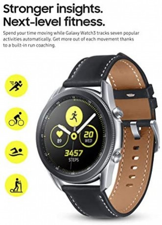 samsung-galaxy-watch-3-45mm-gps-bluetooth-smart-watch-with-advanced-health-monitoring-fitness-tracking-and-long-lasting-battery-big-0