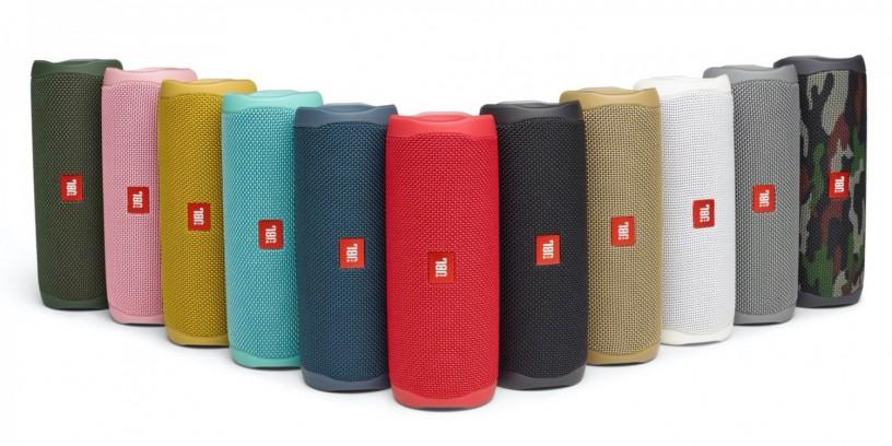 jbl-flip-5-waterproof-portable-bluetooth-speaker-new-model-big-0