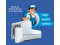 fridge-repair-in-ktm-nepal-reliable-service-from-kathmandutechnician-small-2