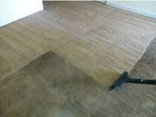 Carpet Cleaning Service in Kathmandu, Bhaktapur & Lalitpur.