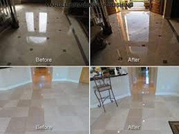 marble-polishing-cleaning-service-in-kathmandu-bhaktapur-lalitpur-big-0