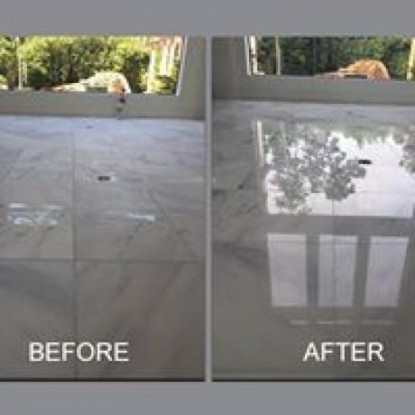 marble-polishing-cleaning-service-in-kathmandu-bhaktapur-lalitpur-big-1