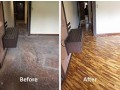 parqueting-polishing-cleaning-service-in-kathmandu-bhaktapur-lalitpur-small-2
