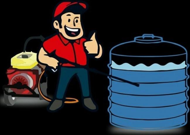 underground-tanking-cleaning-service-in-kathmandu-bhaktapur-lalitpur-big-1