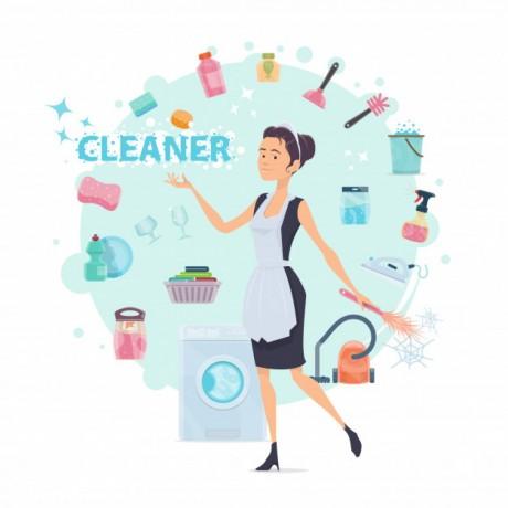 housemaid-service-in-kathmandu-bhaktapur-lalitpur-big-0