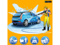 car-cleaning-interior-and-exterior-service-in-kathmandu-bhaktapur-lalitpur-small-2