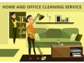 office-or-house-cleaning-service-in-kathmandu-bhaktapur-lalitpur-small-1