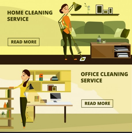 office-or-house-cleaning-service-in-kathmandu-bhaktapur-lalitpur-big-0