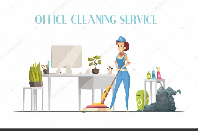 office-or-house-cleaning-service-in-kathmandu-bhaktapur-lalitpur-big-2