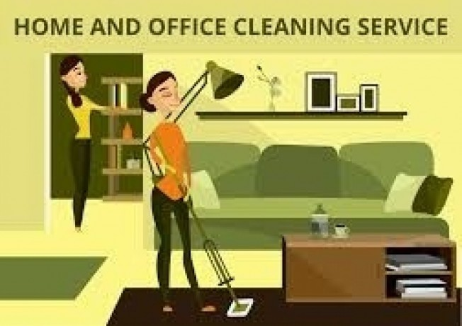 office-or-house-cleaning-service-in-kathmandu-bhaktapur-lalitpur-big-1