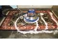 galaicha-cleaning-service-in-kathmandu-bhaktapur-lalitpur-small-2