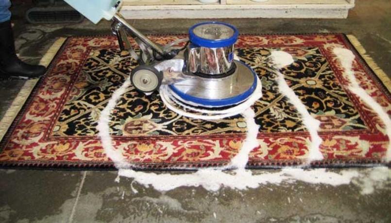 galaicha-cleaning-service-in-kathmandu-bhaktapur-lalitpur-big-2