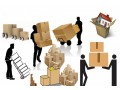 packer-mover-service-in-kathmandu-bhaktapur-lalitpur-small-1